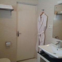 Отель Yoho Casons Шри-Ланка, Коломбо - отзывы, цены и фото номеров - забронировать отель Yoho Casons онлайн ванная