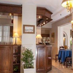 Отель Alba Hotel Греция, Закинф - отзывы, цены и фото номеров - забронировать отель Alba Hotel онлайн в номере фото 2