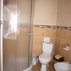 Гостиница Морская Жемчужина Украина, Одесса - отзывы, цены и фото номеров - забронировать гостиницу Морская Жемчужина онлайн ванная