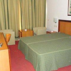 Hotel Santa Beatriz комната для гостей фото 3