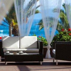 Отель Sol Costa Atlantis Tenerife фото 3