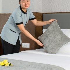 DTX Hotel Nha Trang интерьер отеля фото 3