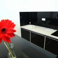 Отель Sky View Luxury Apartments Черногория, Будва - отзывы, цены и фото номеров - забронировать отель Sky View Luxury Apartments онлайн в номере