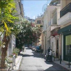 Отель Back To Tradition In The Heart Of Plaka Греция, Афины - отзывы, цены и фото номеров - забронировать отель Back To Tradition In The Heart Of Plaka онлайн