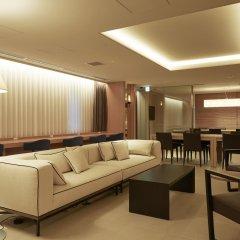 Отель First Cabin Kyobashi фото 2