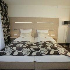 Hotel Demas City комната для гостей фото 2