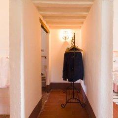Отель Casa Vacanze di Charme Ripabianca Джези комната для гостей фото 5