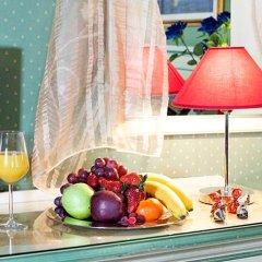 Отель Rio Alto Италия, Венеция - отзывы, цены и фото номеров - забронировать отель Rio Alto онлайн в номере