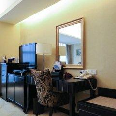 Отель Grand Mercure Oriental Ginza Шэньчжэнь удобства в номере фото 2