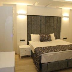 Aksaray Liva Hotel Турция, Аксарай - отзывы, цены и фото номеров - забронировать отель Aksaray Liva Hotel онлайн фото 3