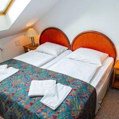 ABE Hotel комната для гостей фото 12