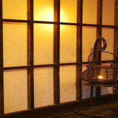 Отель Aso no Yamaboushi Япония, Минамиогуни - отзывы, цены и фото номеров - забронировать отель Aso no Yamaboushi онлайн бассейн