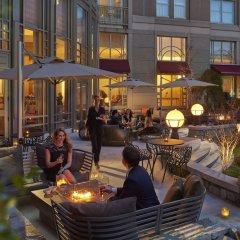 Отель Mandarin Oriental, Washington D.C. США, Вашингтон - отзывы, цены и фото номеров - забронировать отель Mandarin Oriental, Washington D.C. онлайн фото 3