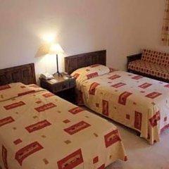 Отель Beit Zaman Hotel & Resort Иордания, Вади-Муса - отзывы, цены и фото номеров - забронировать отель Beit Zaman Hotel & Resort онлайн фото 8