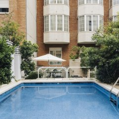 Отель Gran Derby Suites Испания, Барселона - отзывы, цены и фото номеров - забронировать отель Gran Derby Suites онлайн детские мероприятия