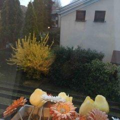 Отель La casa di Mango e Pistacchio фото 4