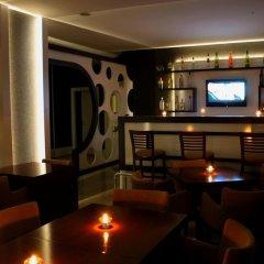 Kutlubay Hotel Турция, Искендерун - отзывы, цены и фото номеров - забронировать отель Kutlubay Hotel онлайн гостиничный бар