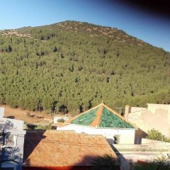 Отель Dar Saada Марокко, Фес - отзывы, цены и фото номеров - забронировать отель Dar Saada онлайн пляж