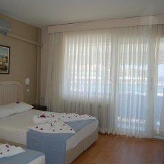 Villa Dedem Hotel Турция, Фоча - отзывы, цены и фото номеров - забронировать отель Villa Dedem Hotel онлайн комната для гостей фото 3