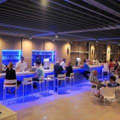 Nestor Hotel бассейн фото 3