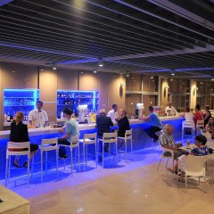 Nestor Hotel Айя-Напа бассейн фото 2