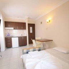 Ozturk Apart Hotel Мармарис в номере
