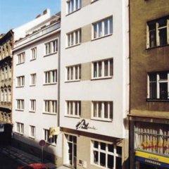 Hotel Andante фото 4