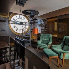 Апартаменты Lisbon Five Stars Apartments 8 Building гостиничный бар