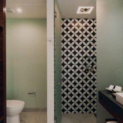 Отель Calixta Hotel Мексика, Плая-дель-Кармен - отзывы, цены и фото номеров - забронировать отель Calixta Hotel онлайн фото 5
