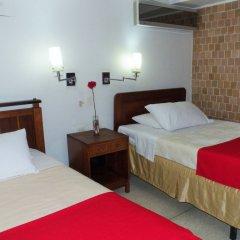 Отель Casa Santa Mónica Колумбия, Кали - отзывы, цены и фото номеров - забронировать отель Casa Santa Mónica онлайн фото 7
