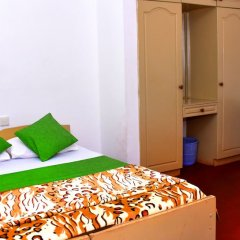 Отель Ella Sisilasa Holiday Resort комната для гостей фото 3