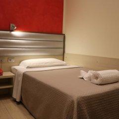 Отель La Madonnina Италия, Милан - 1 отзыв об отеле, цены и фото номеров - забронировать отель La Madonnina онлайн детские мероприятия