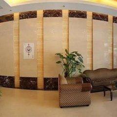 Отель Dingtian Ruili Service Apt интерьер отеля фото 2