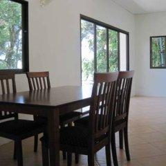 Отель Step23 Sea VIew Patong Village в номере