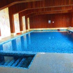 Отель Alfamar Beach & Sport Resort бассейн фото 2