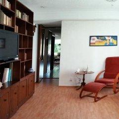 Отель Private Sanctuary Del Valle Мексика, Мехико - отзывы, цены и фото номеров - забронировать отель Private Sanctuary Del Valle онлайн развлечения