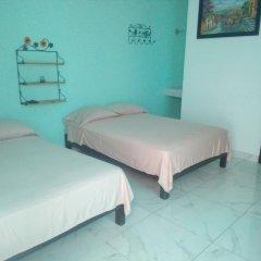 Hotel Santuario спа фото 2