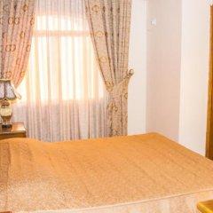 Отель AL ANBAT MIDTOWN Иордания, Вади-Муса - отзывы, цены и фото номеров - забронировать отель AL ANBAT MIDTOWN онлайн удобства в номере