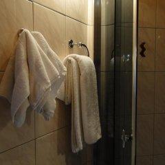 Отель Klavdia Guesthouse Калининград ванная фото 2