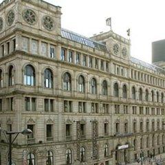 Britannia Hotel - Manchester City Centre фото 3