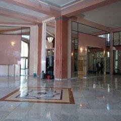 Отель Azur Cannes Le Romanesque Франция, Канны - отзывы, цены и фото номеров - забронировать отель Azur Cannes Le Romanesque онлайн интерьер отеля фото 2