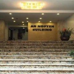 Отель An Nguyen Building