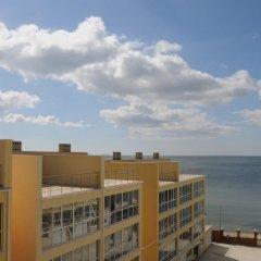 Гостиница Морская Жемчужина Украина, Одесса - отзывы, цены и фото номеров - забронировать гостиницу Морская Жемчужина онлайн пляж
