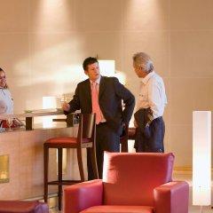 Отель ibis Casablanca City Center Марокко, Касабланка - 1 отзыв об отеле, цены и фото номеров - забронировать отель ibis Casablanca City Center онлайн интерьер отеля фото 2