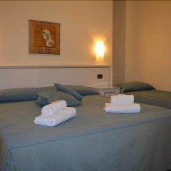 Отель Costa Hotel Италия, Помпеи - отзывы, цены и фото номеров - забронировать отель Costa Hotel онлайн фото 17