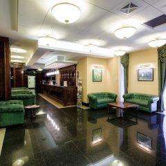 Гостиница Менора фото 7