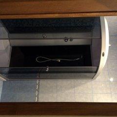 Гостиница Десна в Брянске - забронировать гостиницу Десна, цены и фото номеров Брянск сейф в номере
