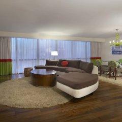 Отель Flamingo Las Vegas - Hotel & Casino США, Лас-Вегас - 11 отзывов об отеле, цены и фото номеров - забронировать отель Flamingo Las Vegas - Hotel & Casino онлайн