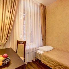 Гостиница Анатоль в Санкт-Петербурге отзывы, цены и фото номеров - забронировать гостиницу Анатоль онлайн Санкт-Петербург спа