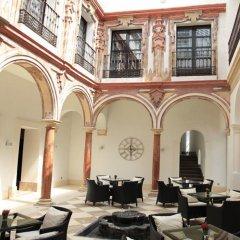 Отель Eurostars Patios de Cordoba фото 9